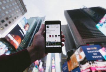 Como Ganhar Seguidores no Instagram Grátis