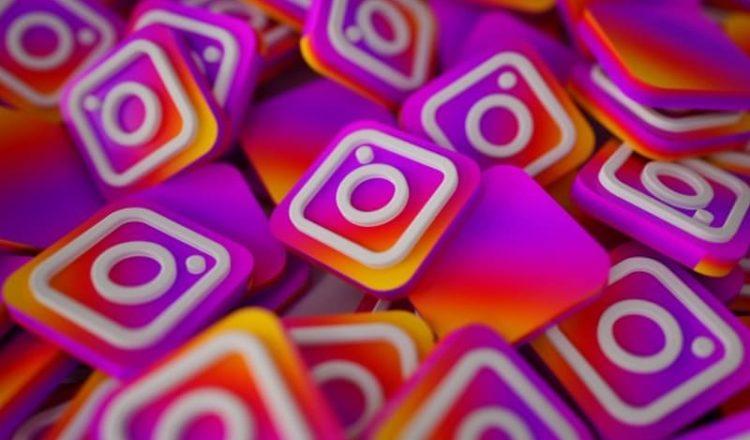 Como Recuperar a Senha no Instagram