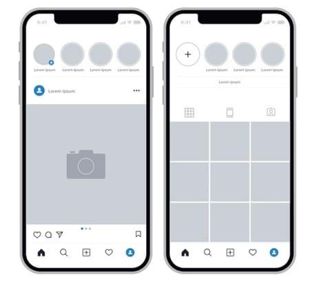 Como Recuperar minha Conta Instagram