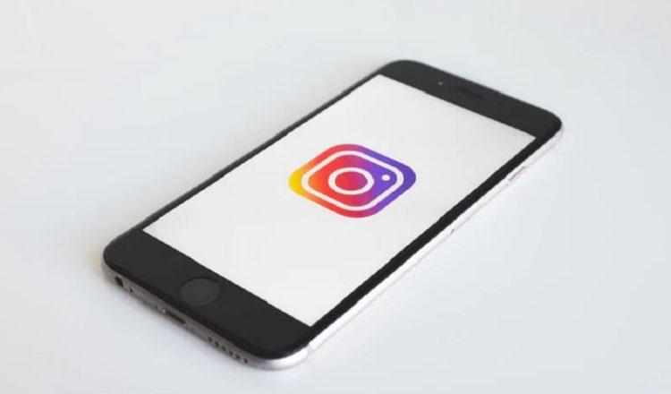 Como Ter Mais de uma Conta no Instagram