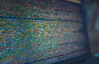 Deixando o Site Responsivo com CSS