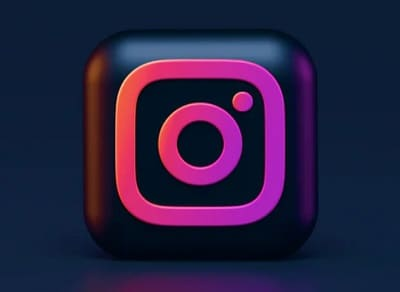 Obtenha Conta de Recursos do Instagram