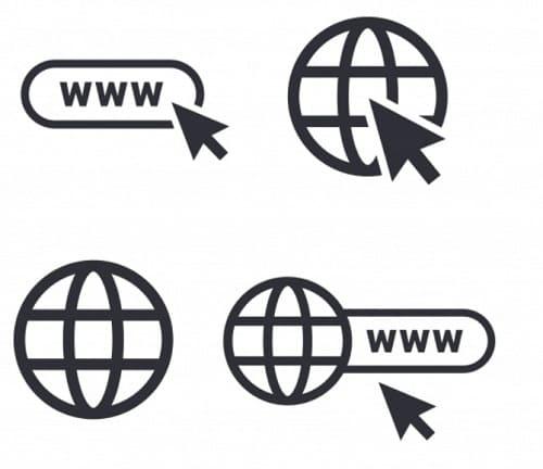 Otimizando um Site