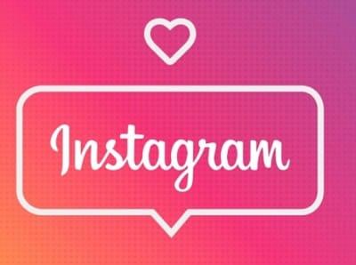 Recuperando a Senha no Instagram