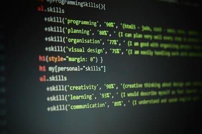 Site Responsivo com CSS