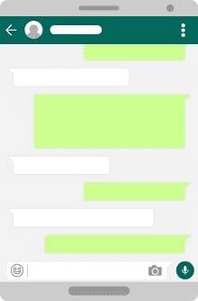 Qual a Diferença entre Whatsapp e o Business