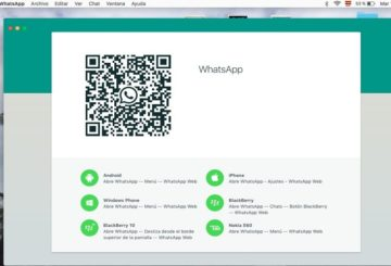 Como Instalar WhatsApp no Mac
