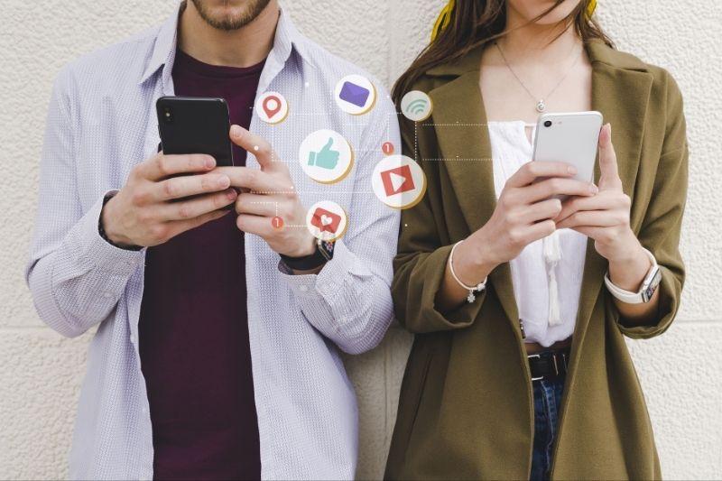 Responda seus clientes nas redes sociais