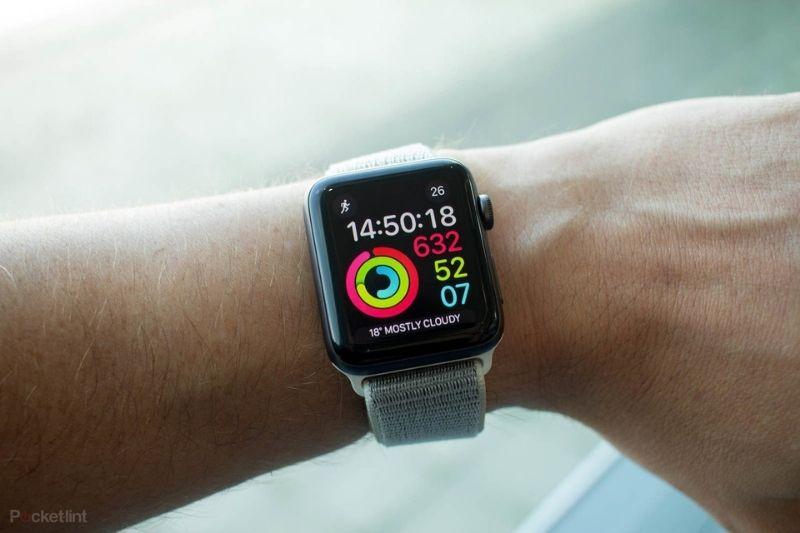 Como carregar o Apple Watch sem cabo?