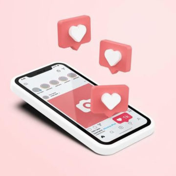 seus anúncios nas redes sociais